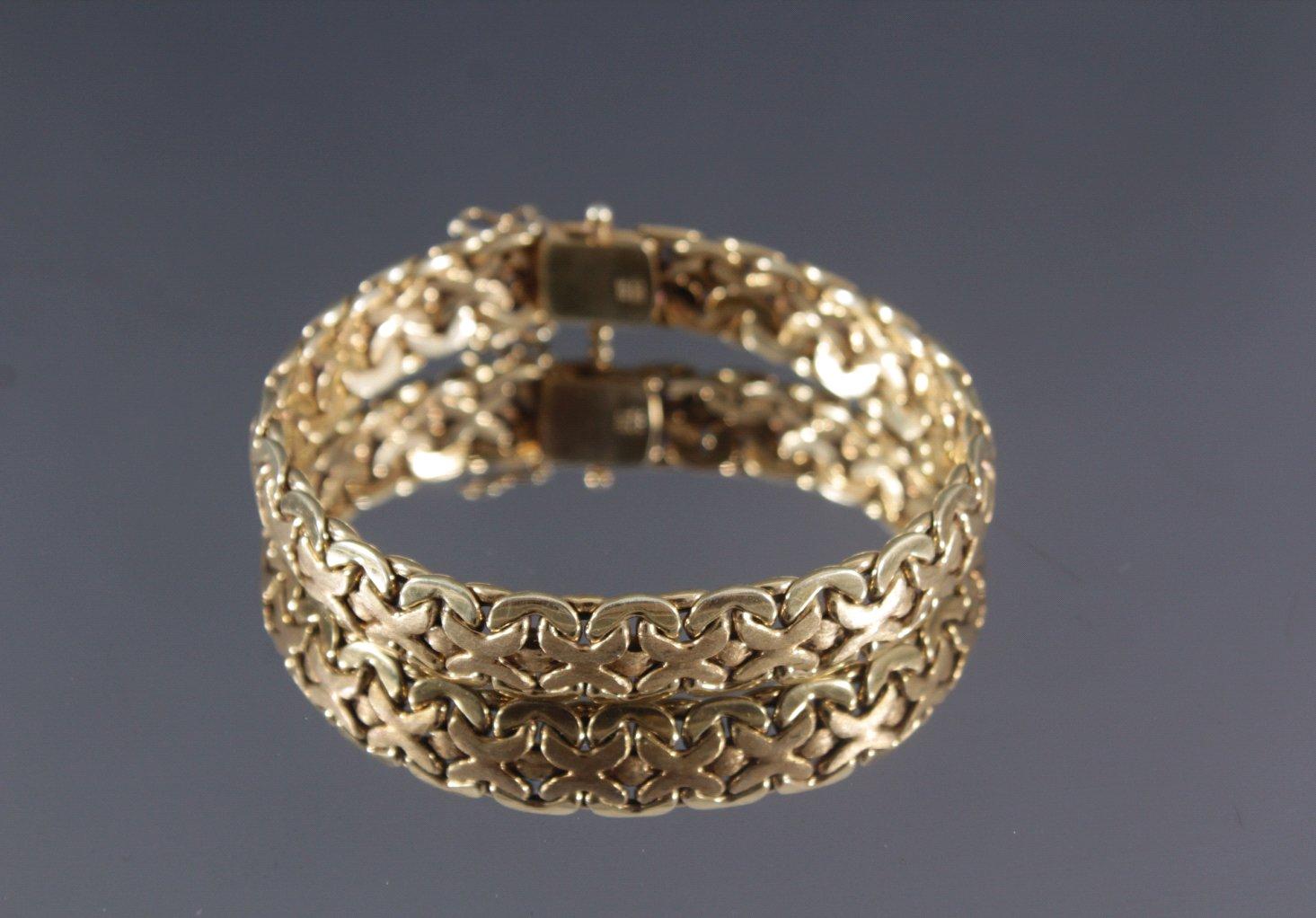 Damenarmband-1