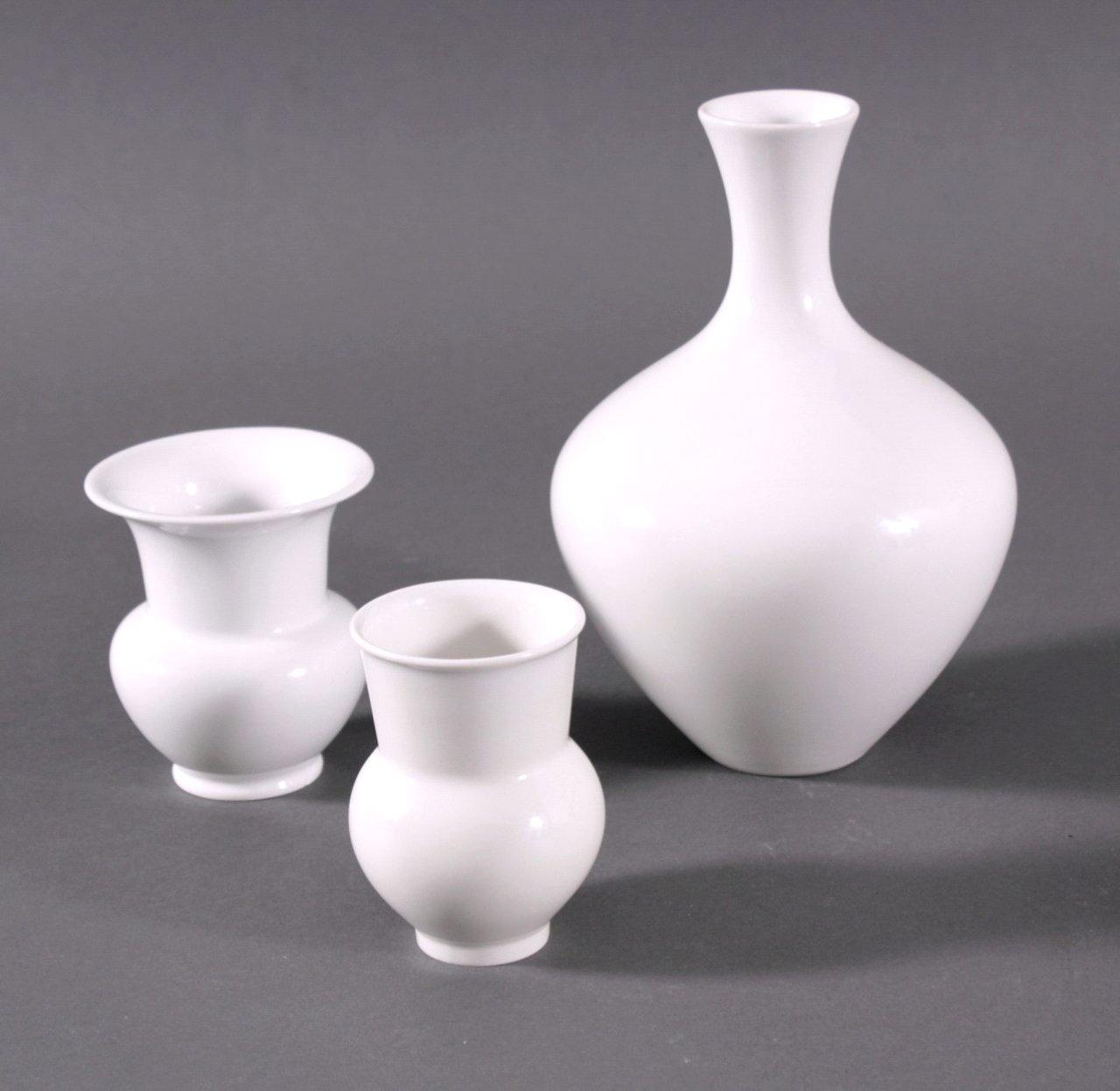 3 KPM Vasen