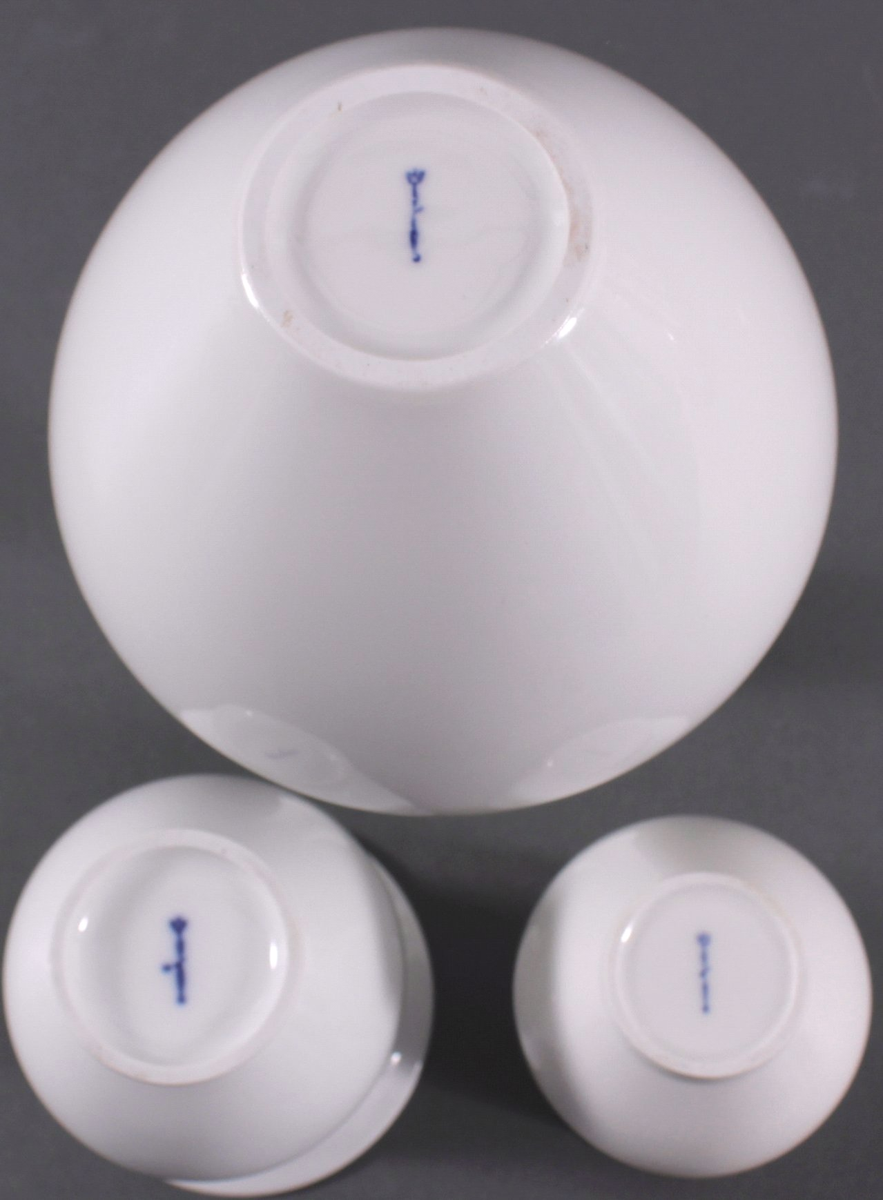 3 KPM Vasen-1