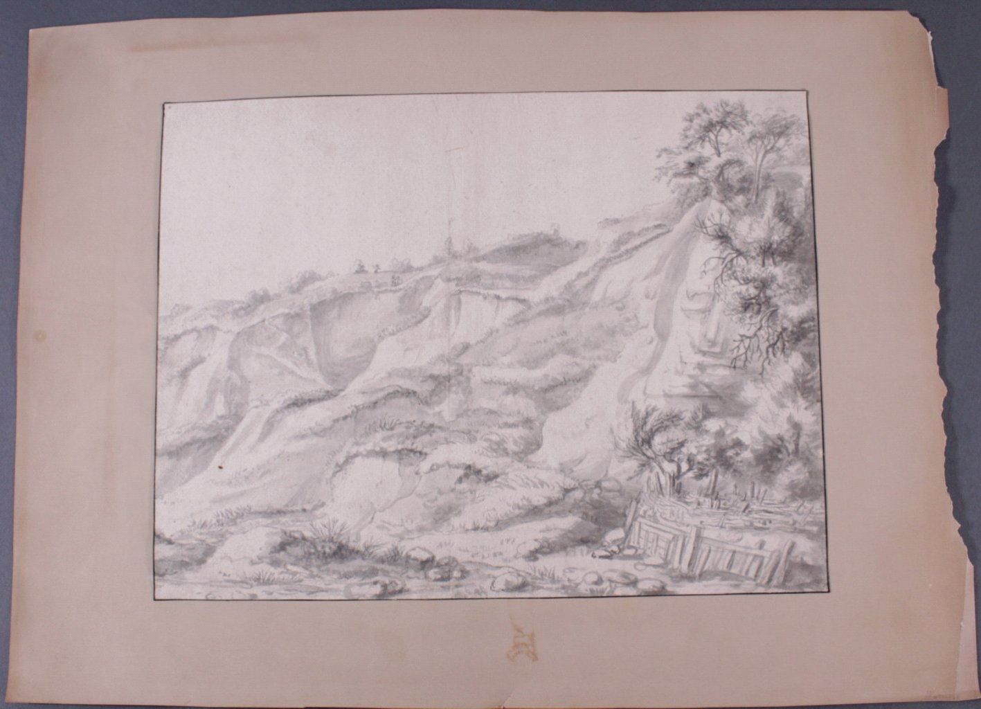 Anthonie Waterloo (c.1610 – 1690)-1
