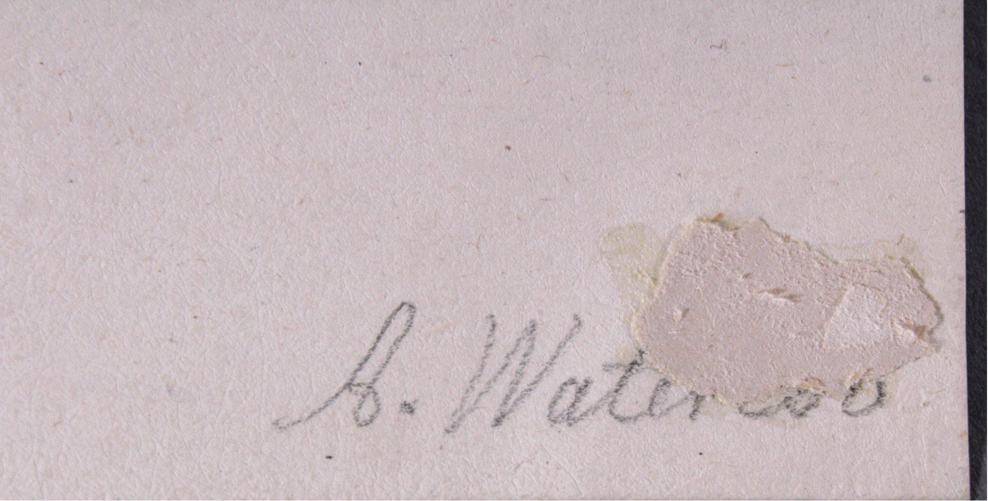 Anthonie Waterloo (c.1610 – 1690)-2