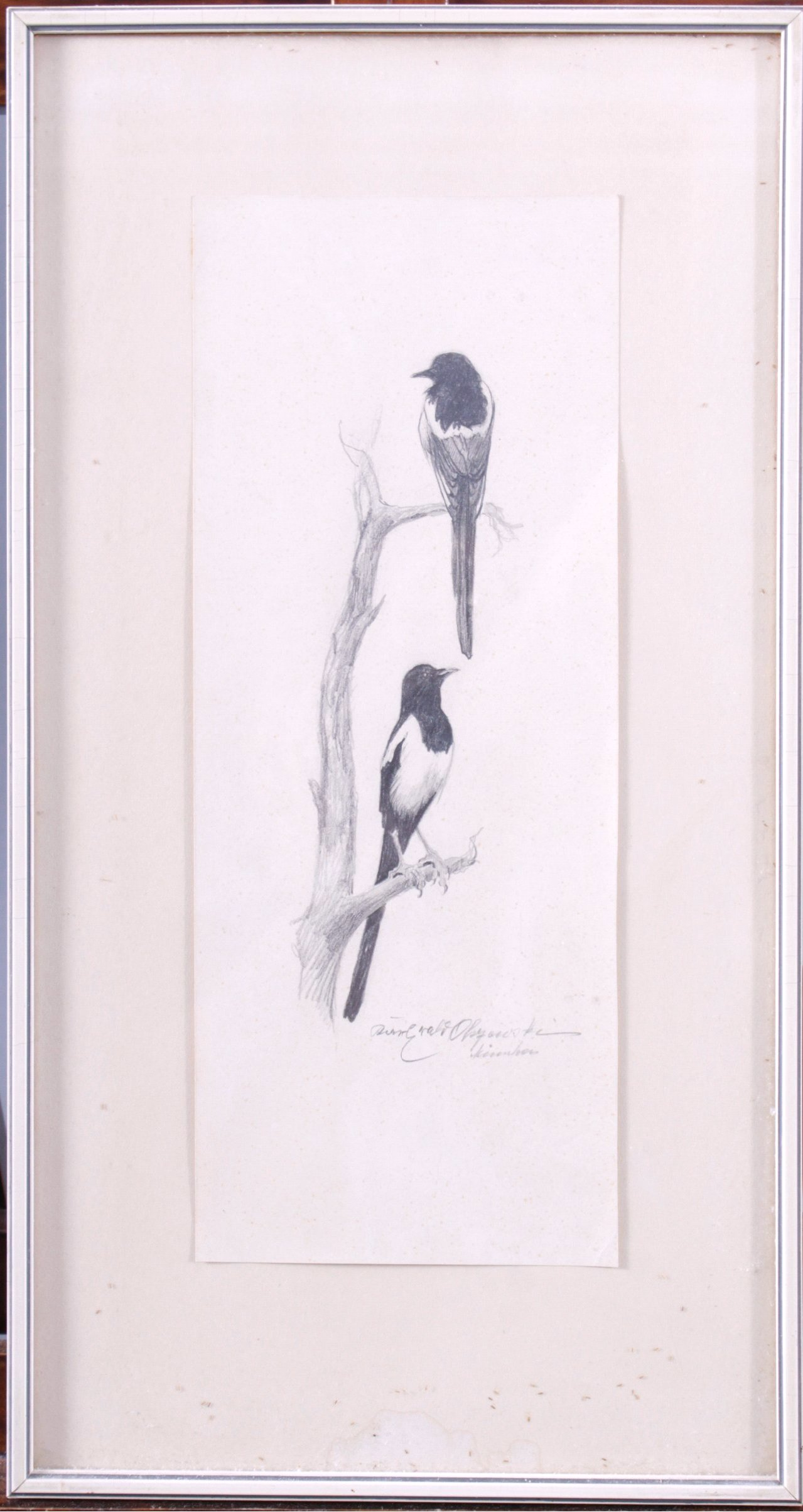 Karl Ewald Olszewski 1884-1965-1