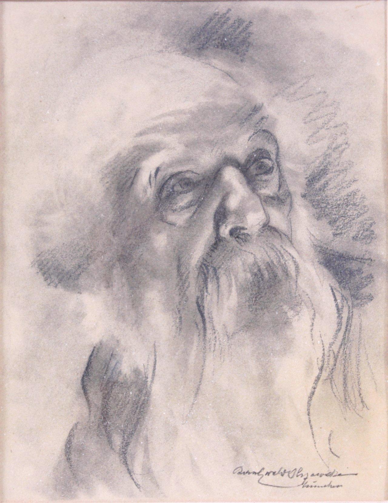 Karl Ewald Olszewski 1884-1965
