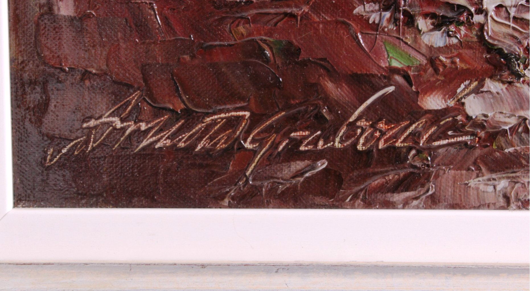 Georg Arnold-Grabone (1896-1982)-2