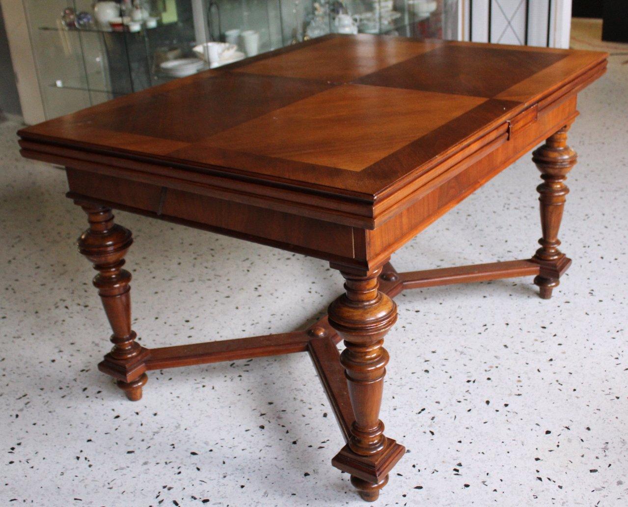 Gründerzeit Tisch-2