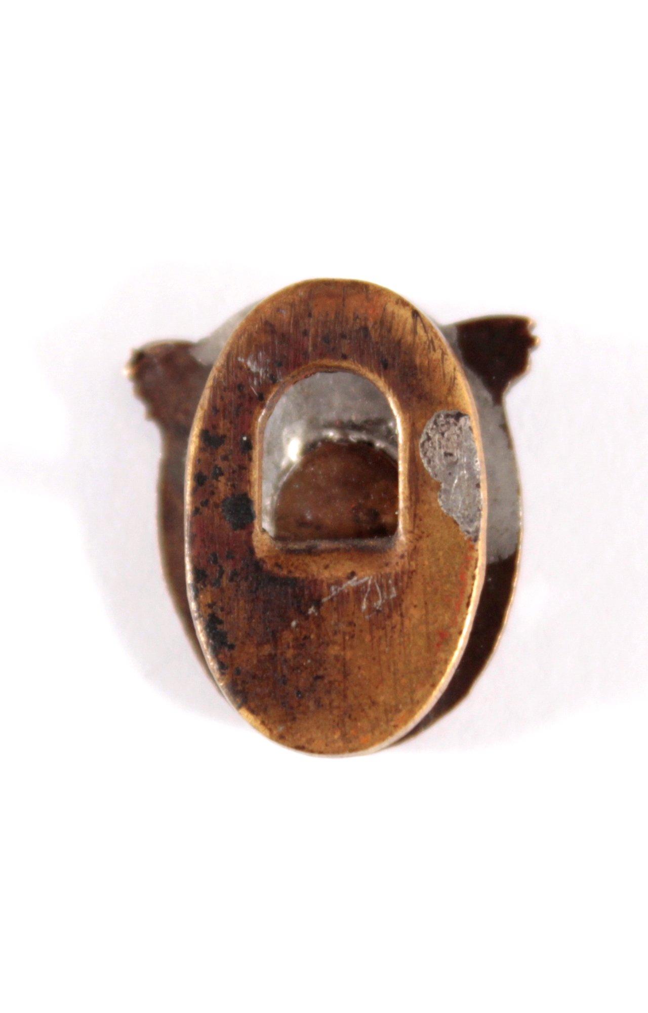 ADAC Sportauszeichnung in Bronze, klein-1