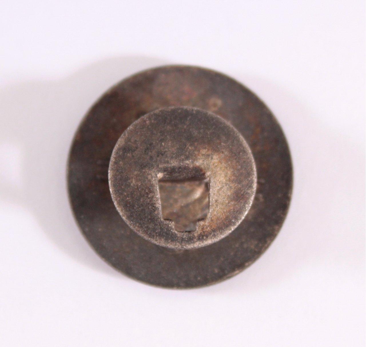 Parteiabzeichen der NSDAP-1
