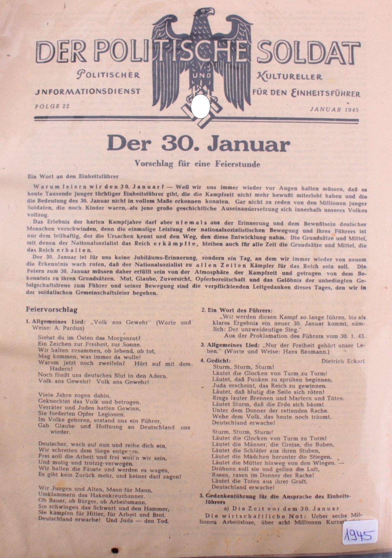 Orden- und Dokumentennachlass-12