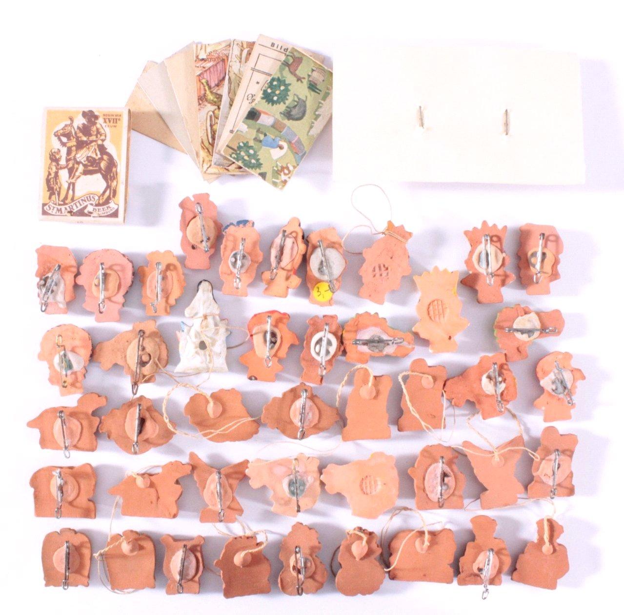 Sammlung WHW Abzeichen-3