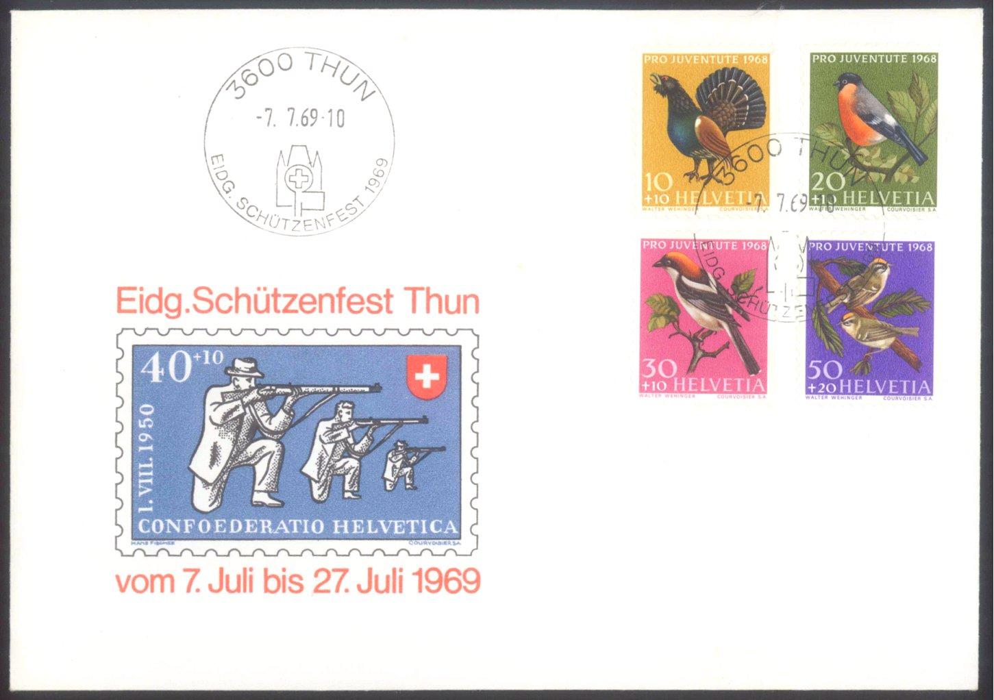 Briefmarkennachlass Alle Welt, dabei auch China-1