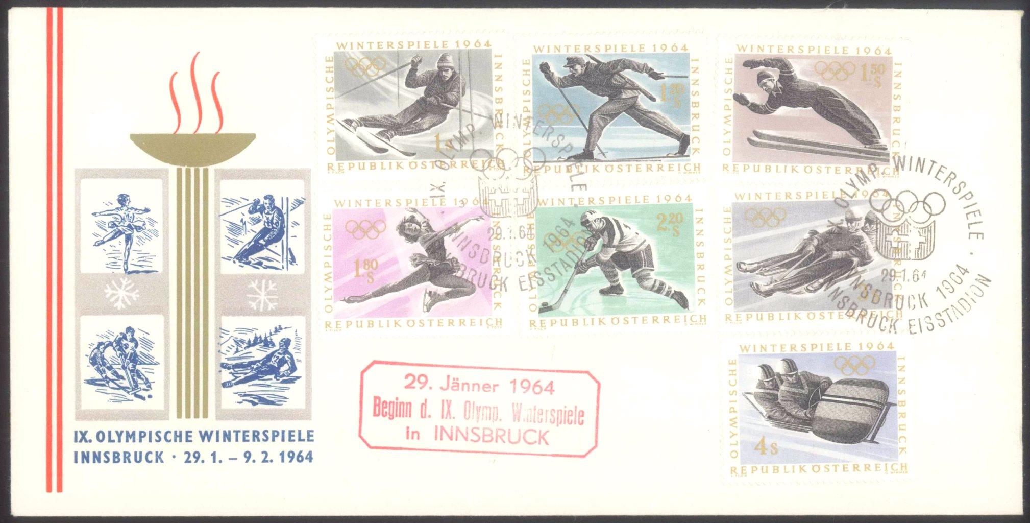 Briefmarkennachlass Alle Welt, dabei auch China-2