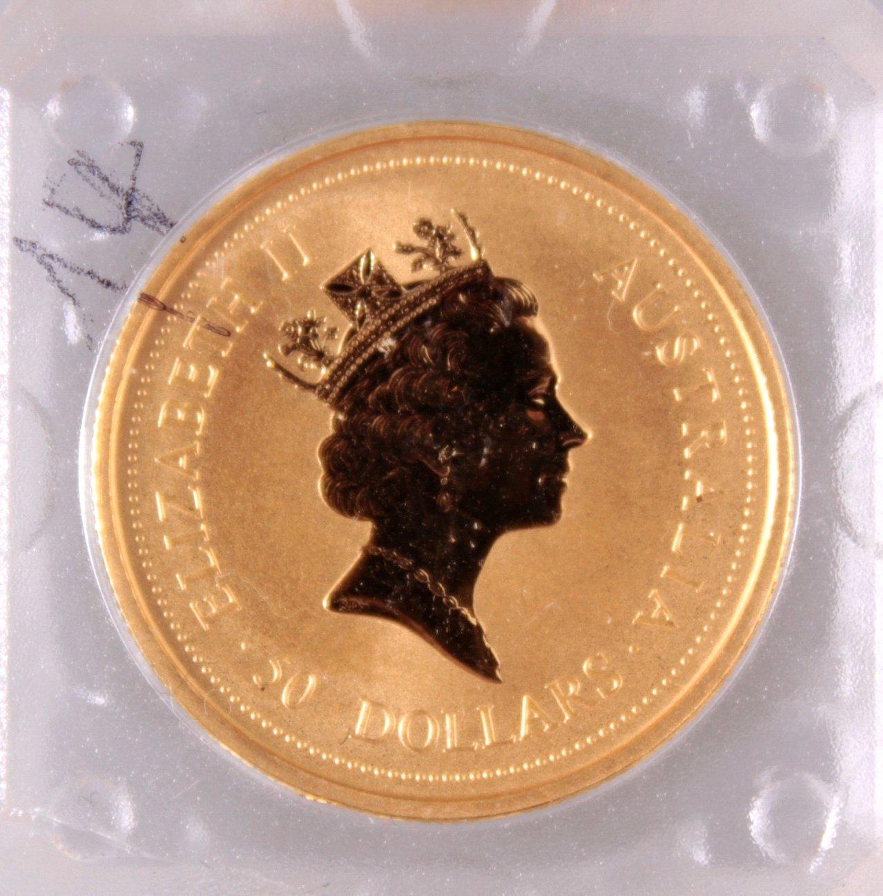 50 Dollar Elizabeth II-1