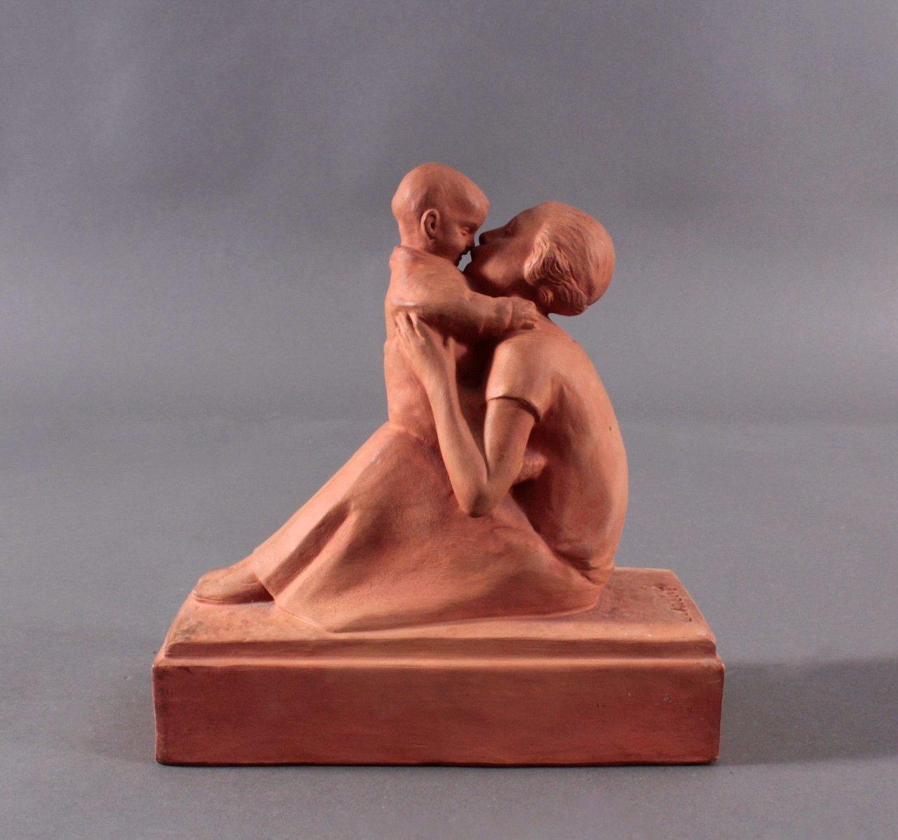 Lucien Charles Edouard Alliot 1877-1967-2