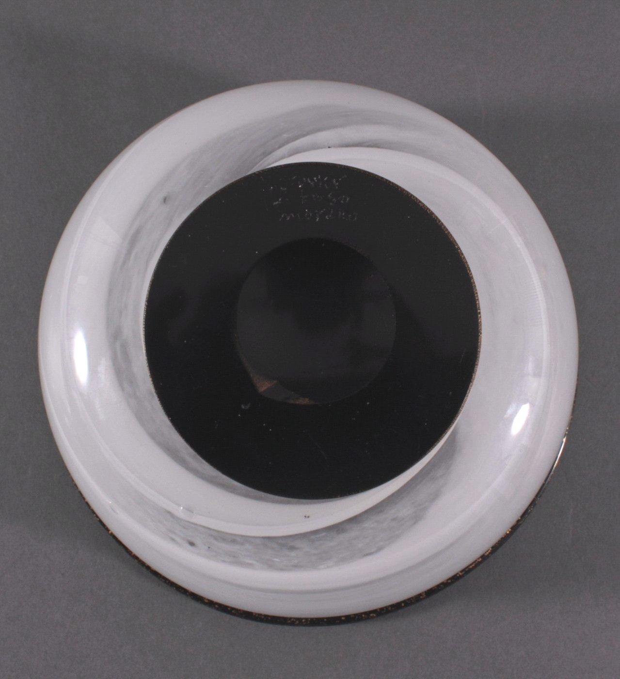 Vase, Barovier Toso Murano-2