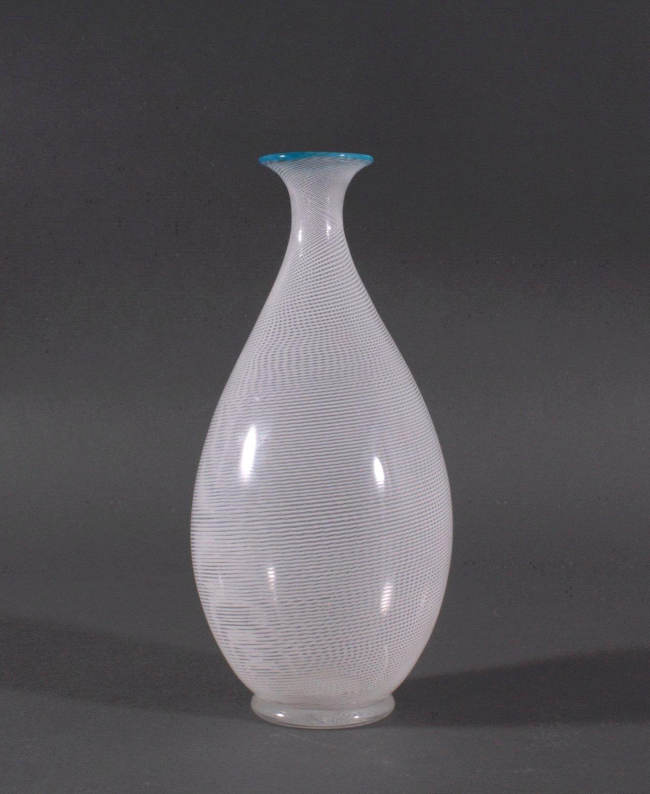 Vase, Barovier & Toso, Murano