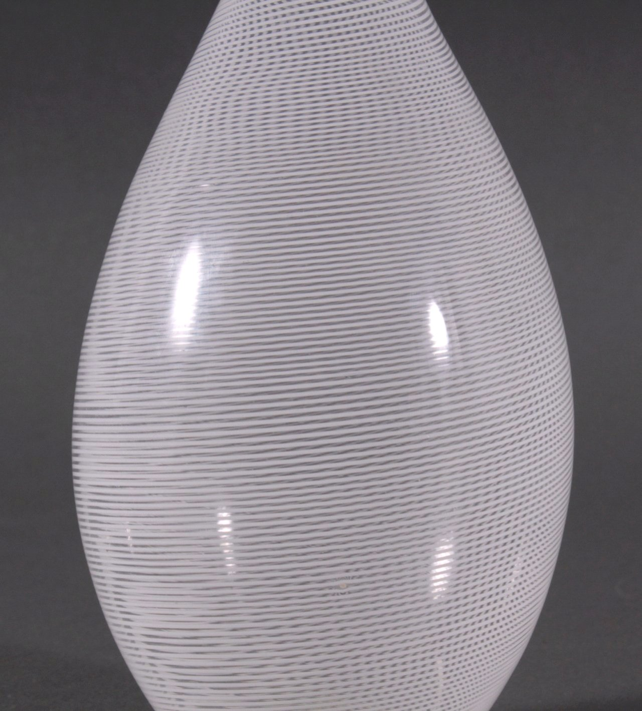 Vase, Barovier & Toso, Murano-1