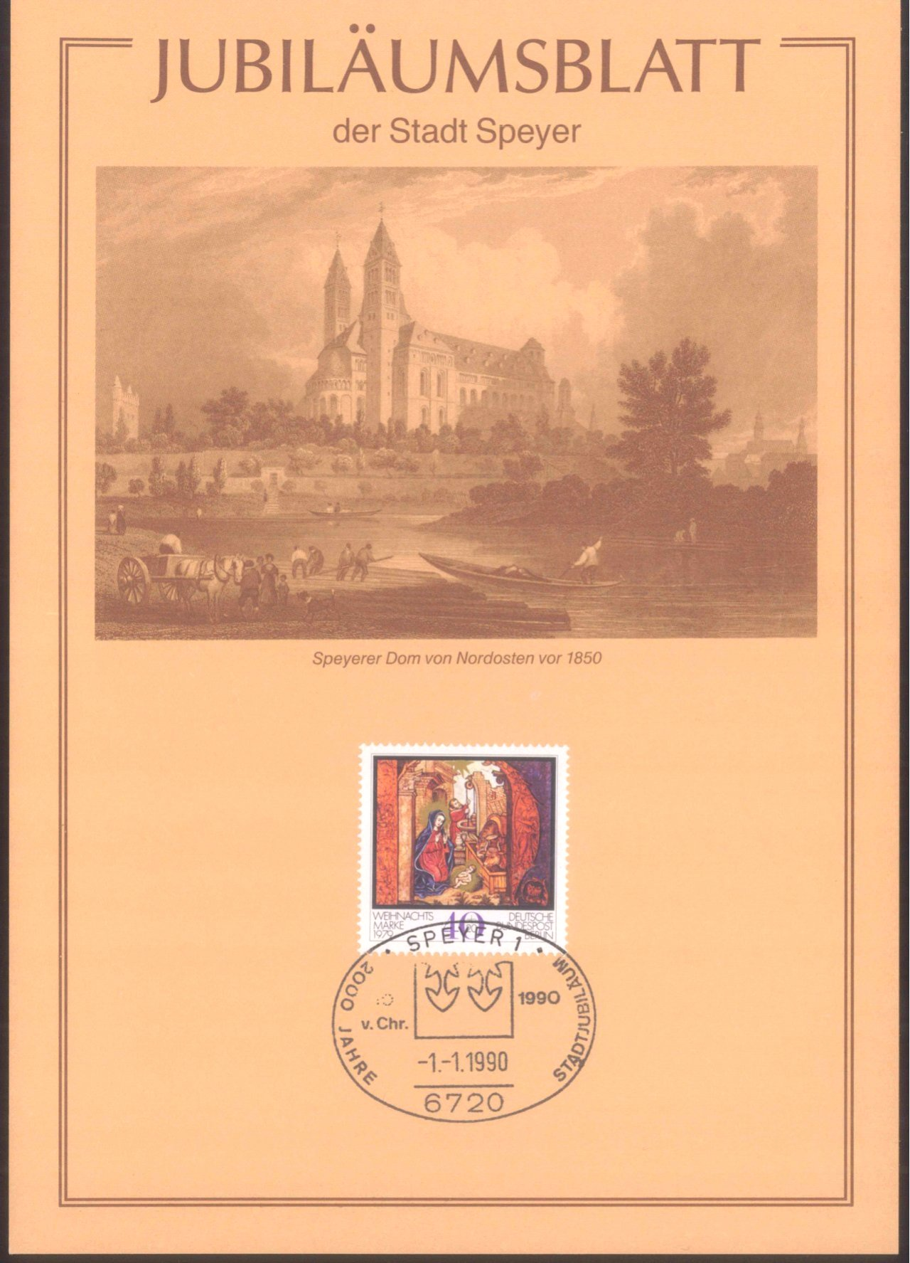 Sammlung Berlin ab 1949 mit Sonderaufstellung d. Dauermarken-86