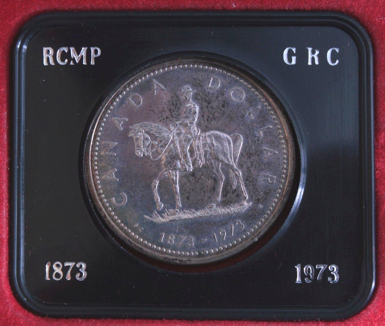 Konvolut Münzen dabei auch Silber, Thema Olympia-3