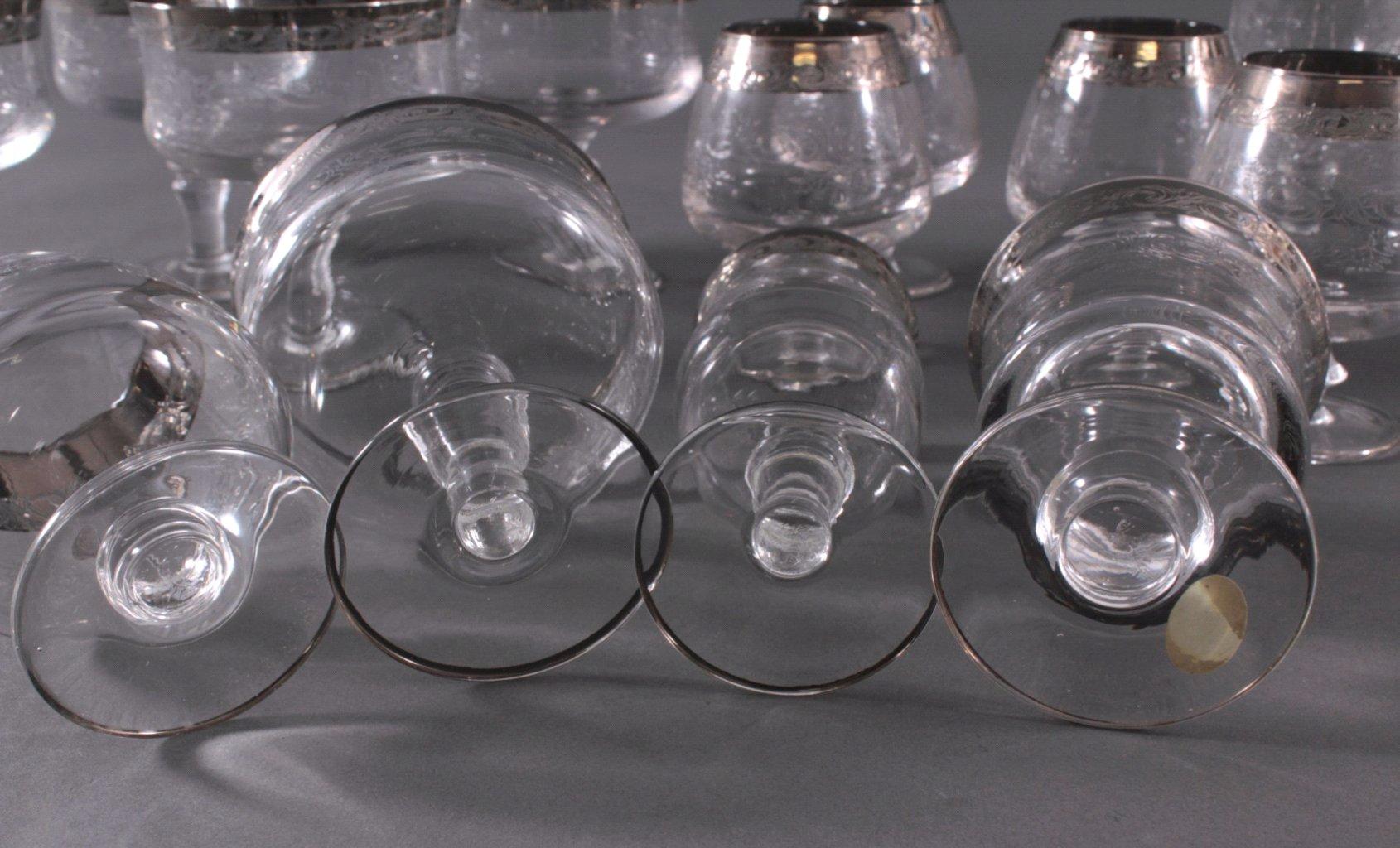 Trinkglasgarnitur-2