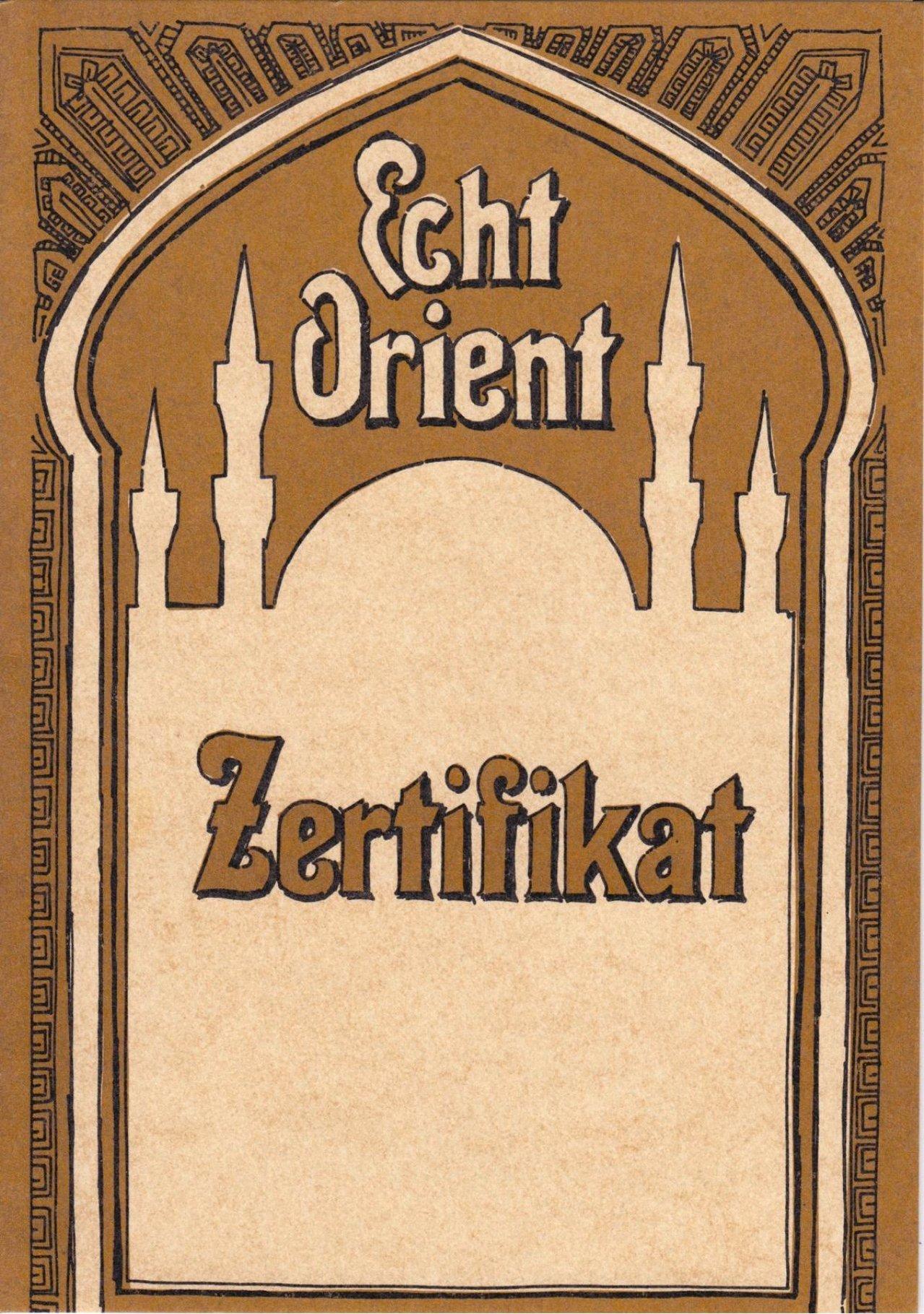 Großer Orientteppich-2