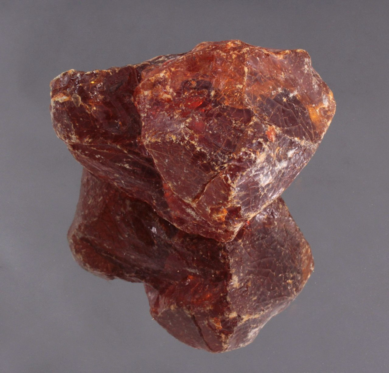 Sehr großer Rohbernstein, sehr selten in dieser Größe-1