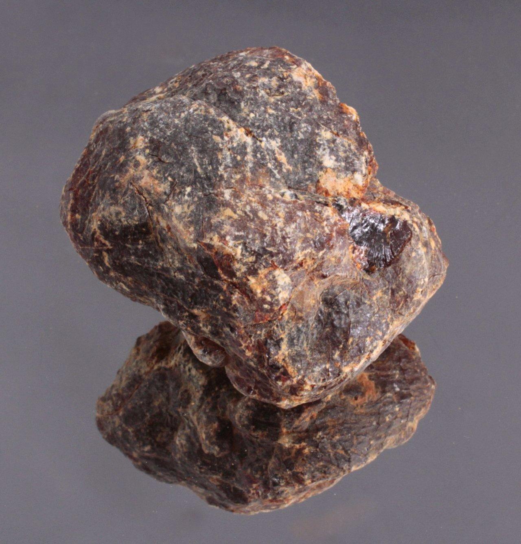 Sehr großer Rohbernstein, sehr selten in dieser Größe
