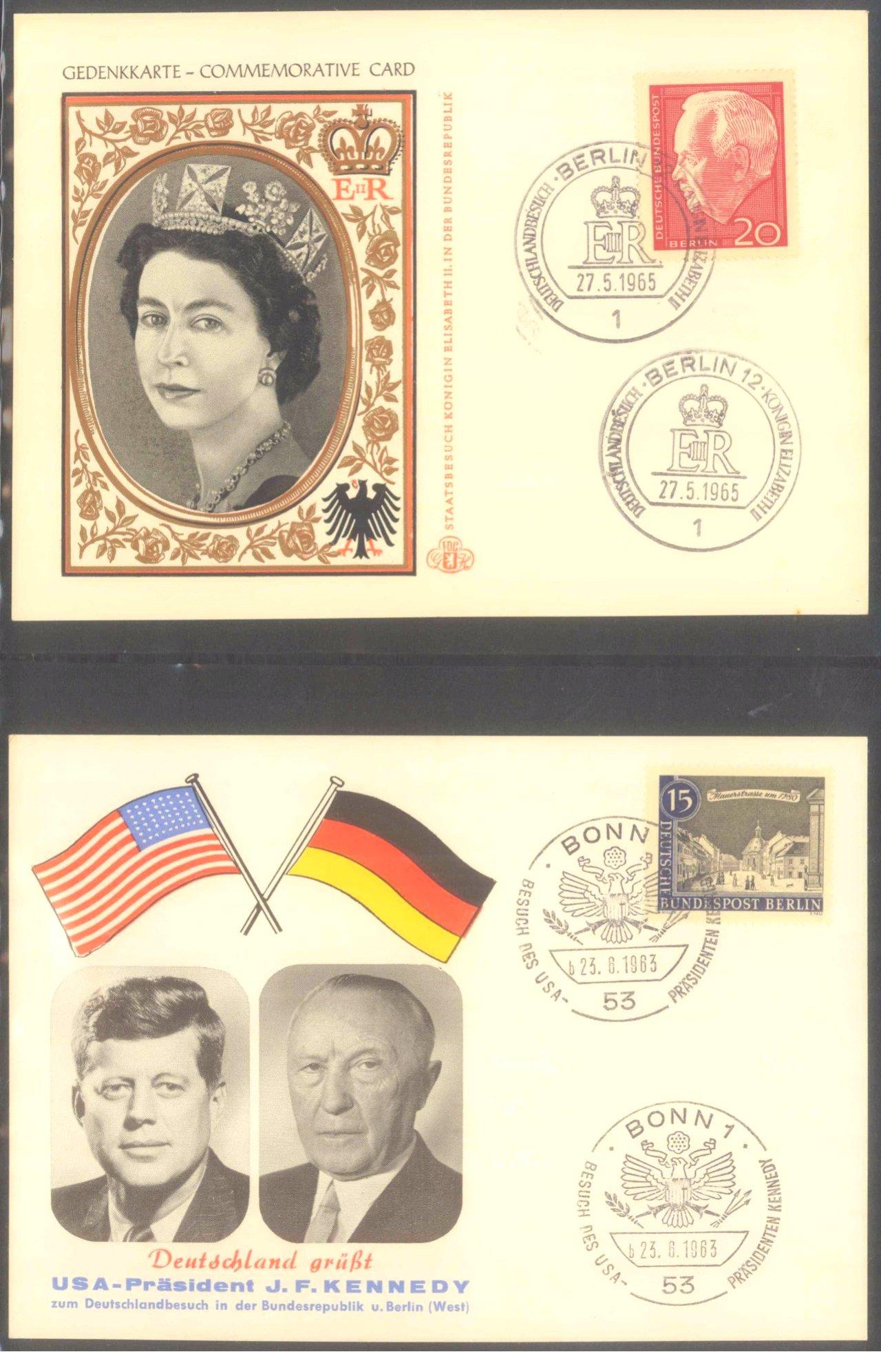 Münz- und Briefmarkennachlass-4