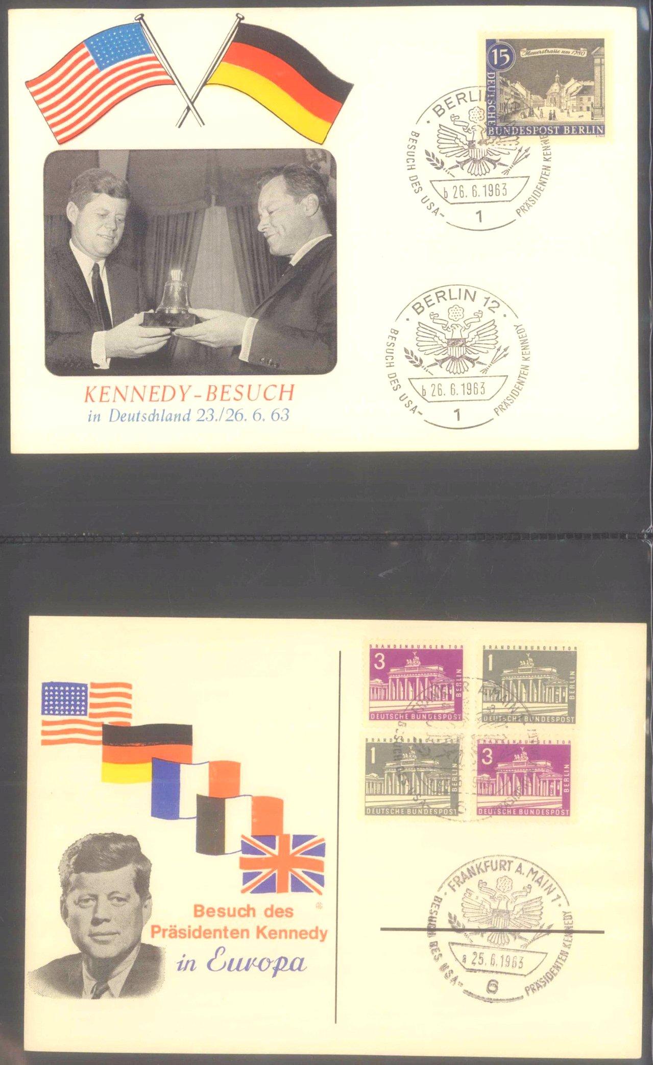 Münz- und Briefmarkennachlass-6