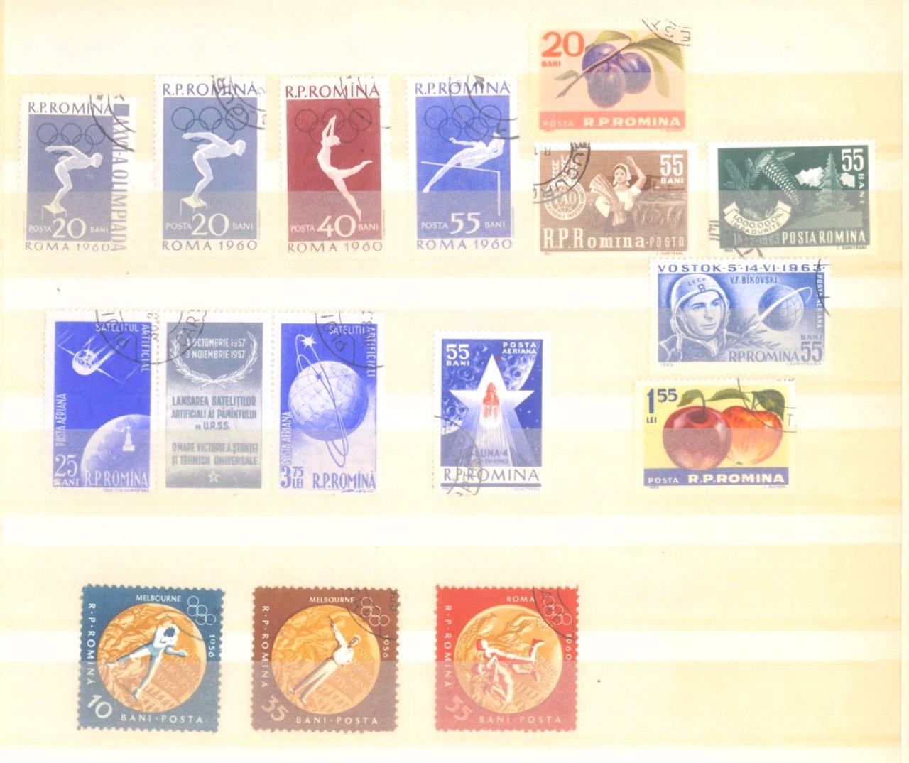 Mannheimer Briefmarkennachlass-50