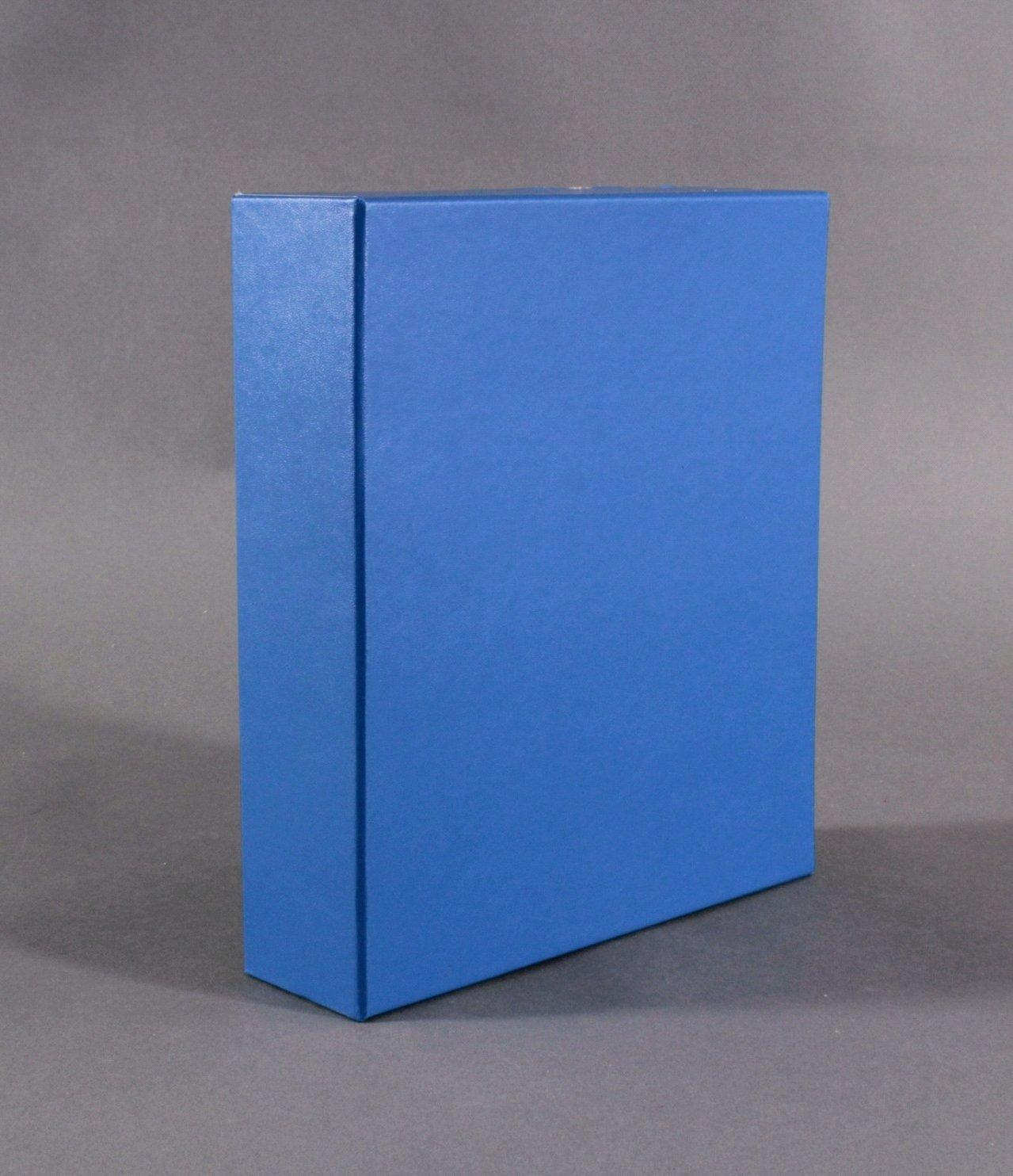 Sammlung Feldpostbelege und Feldpoststempel des WK I-5