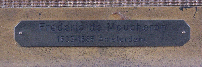 Frederik de Moucheron (1633-1686)-3