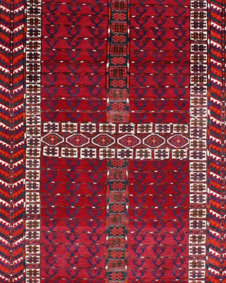 Orientteppich-1