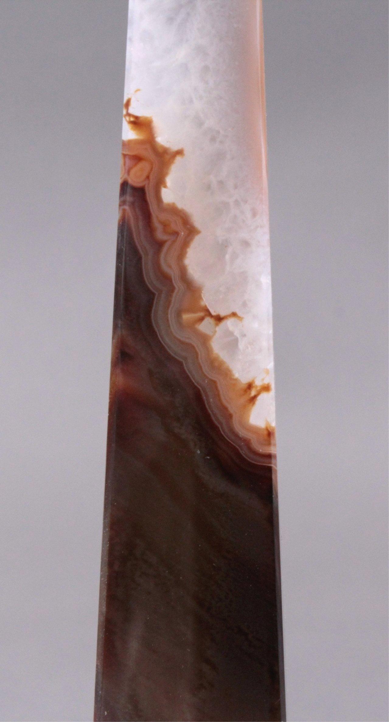 Achat Obelisk-2