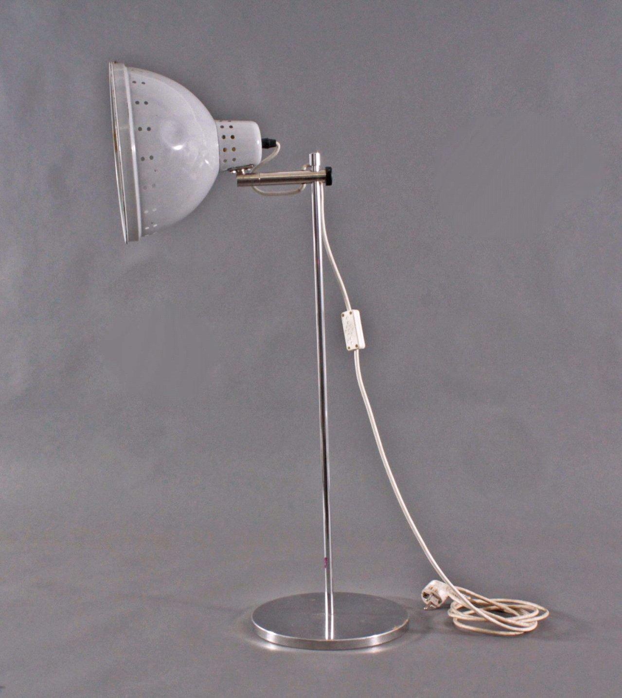 designerlampe aus den 60er 70er jahren badisches auktionshaus. Black Bedroom Furniture Sets. Home Design Ideas