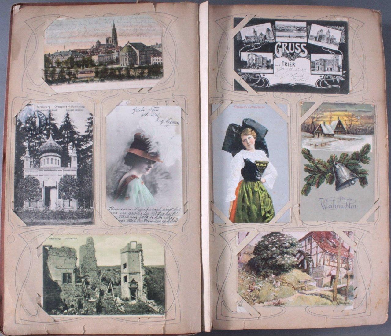 Postkartenalbum-2