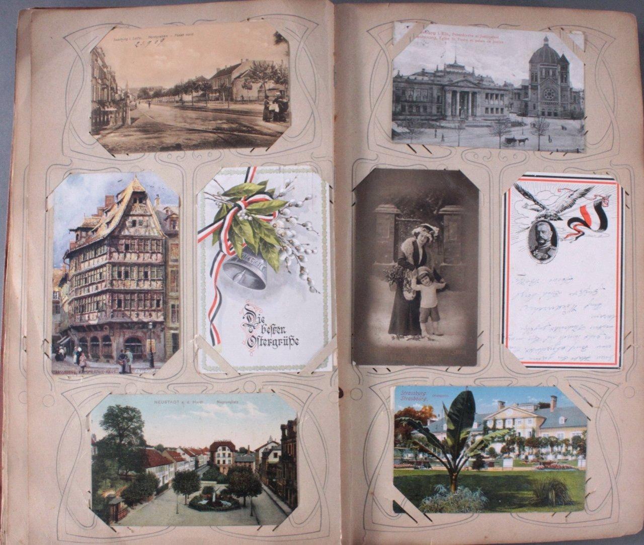 Postkartenalbum-3