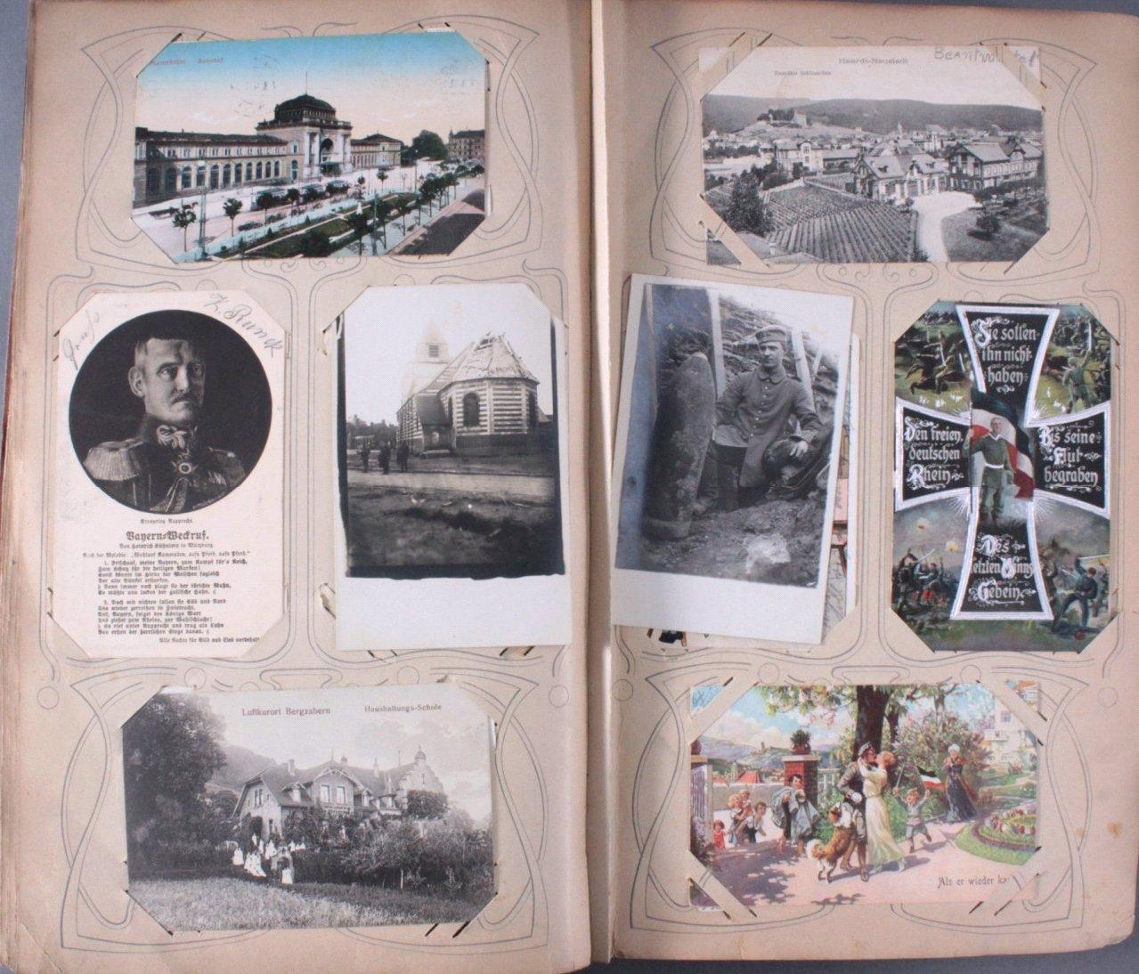 Postkartenalbum-4