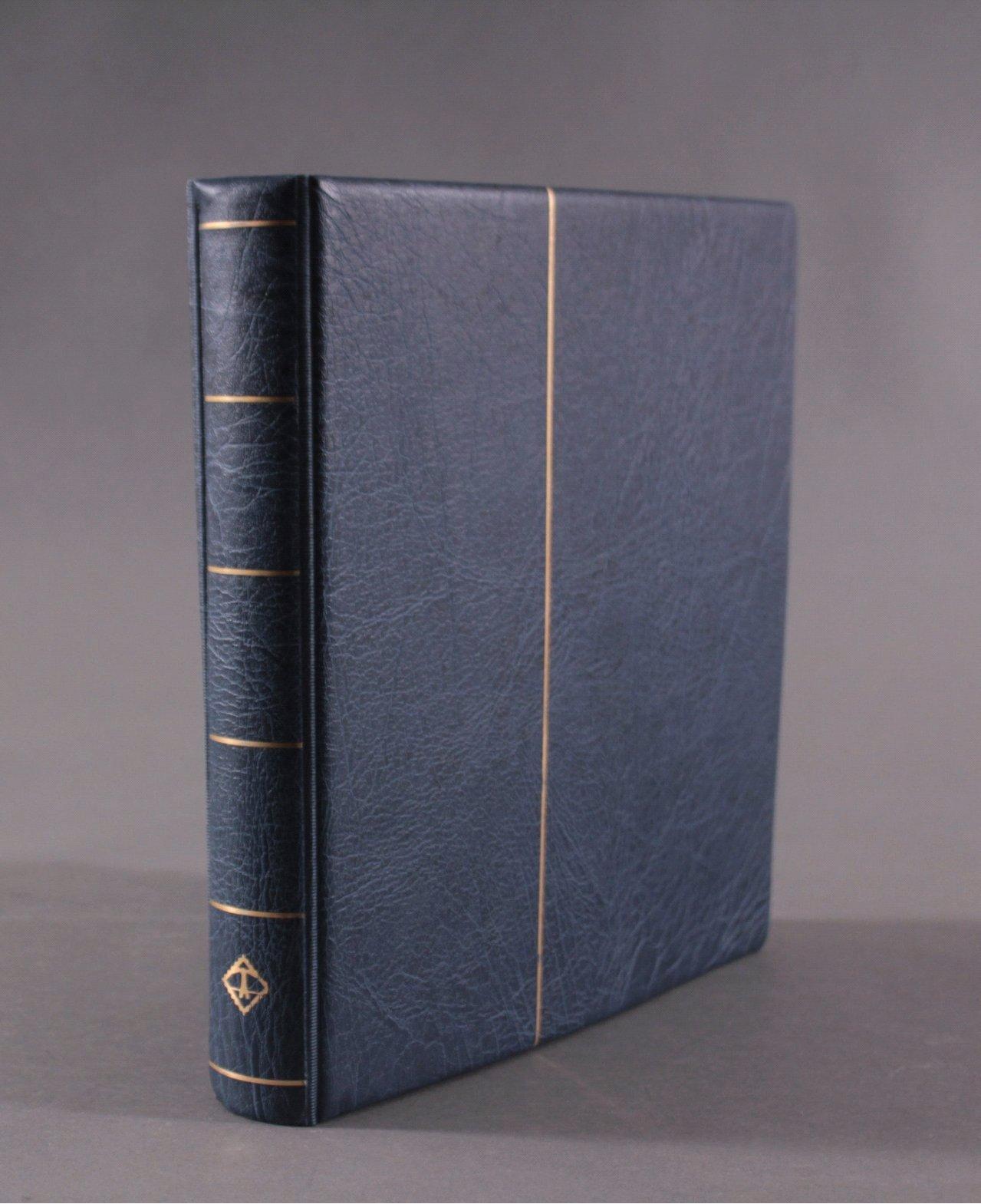 CEPT 1974-1990, postfrisch