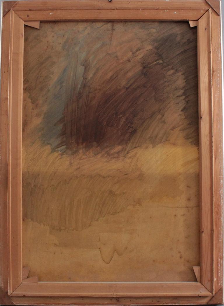 Walter Conz 1872 – 1974-4