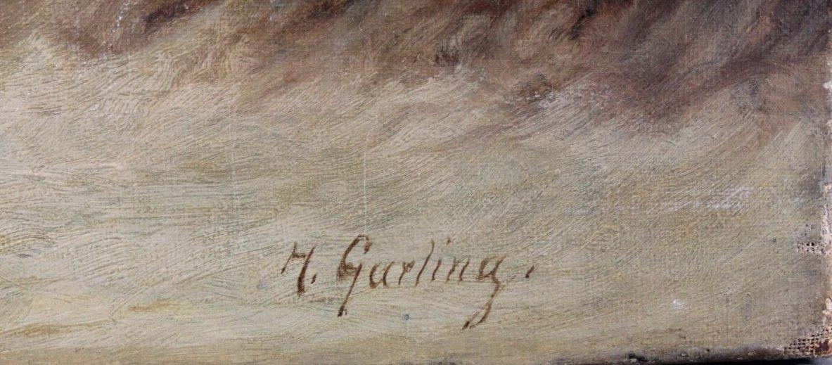 Hermann Garling (1892-1961)-5