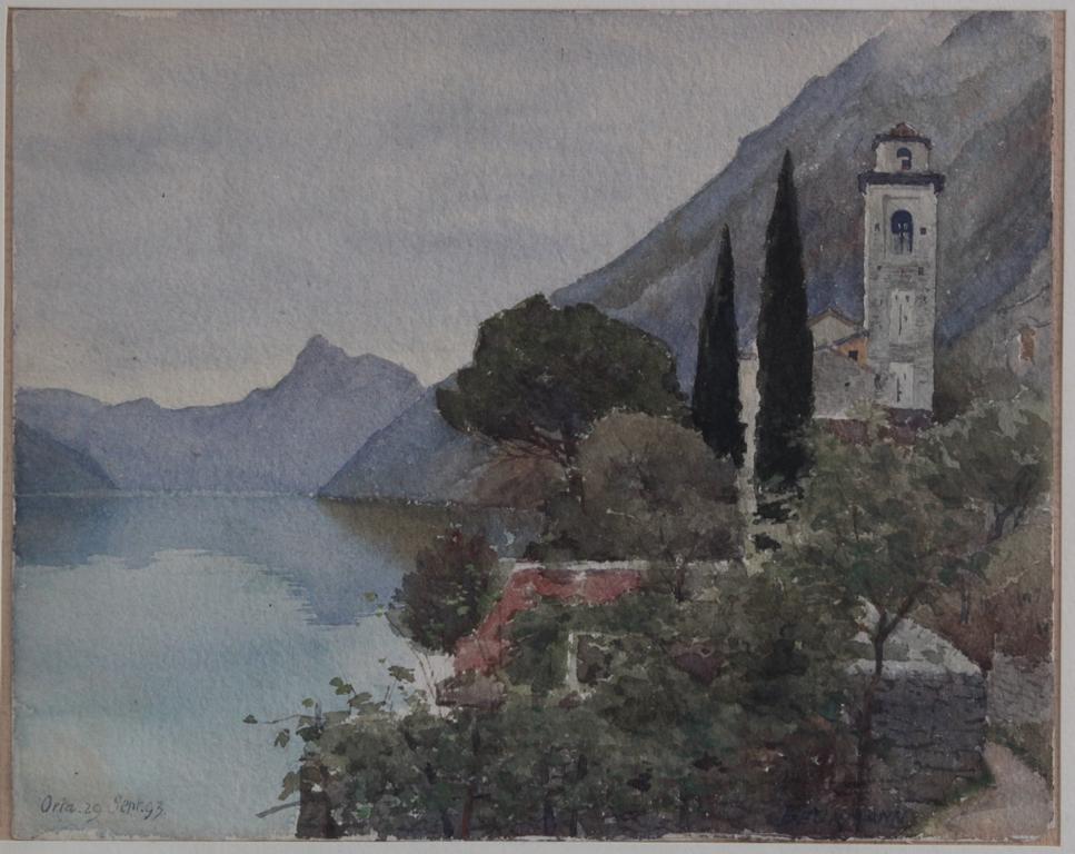 Emil Beurmann (1862-1951)-2