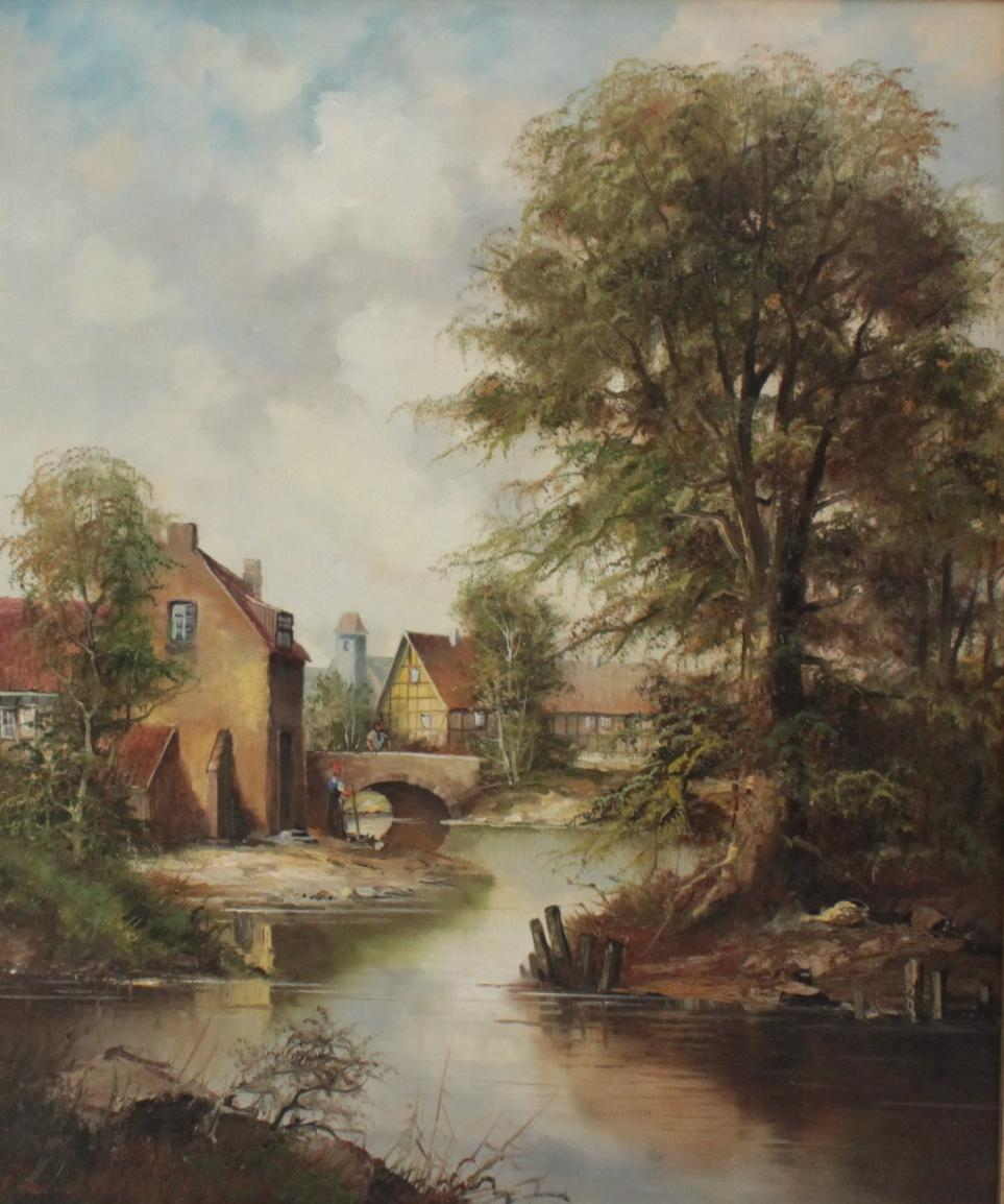 Bernd Gagel (geboren 1940 in Castrop-Rauxel)-2