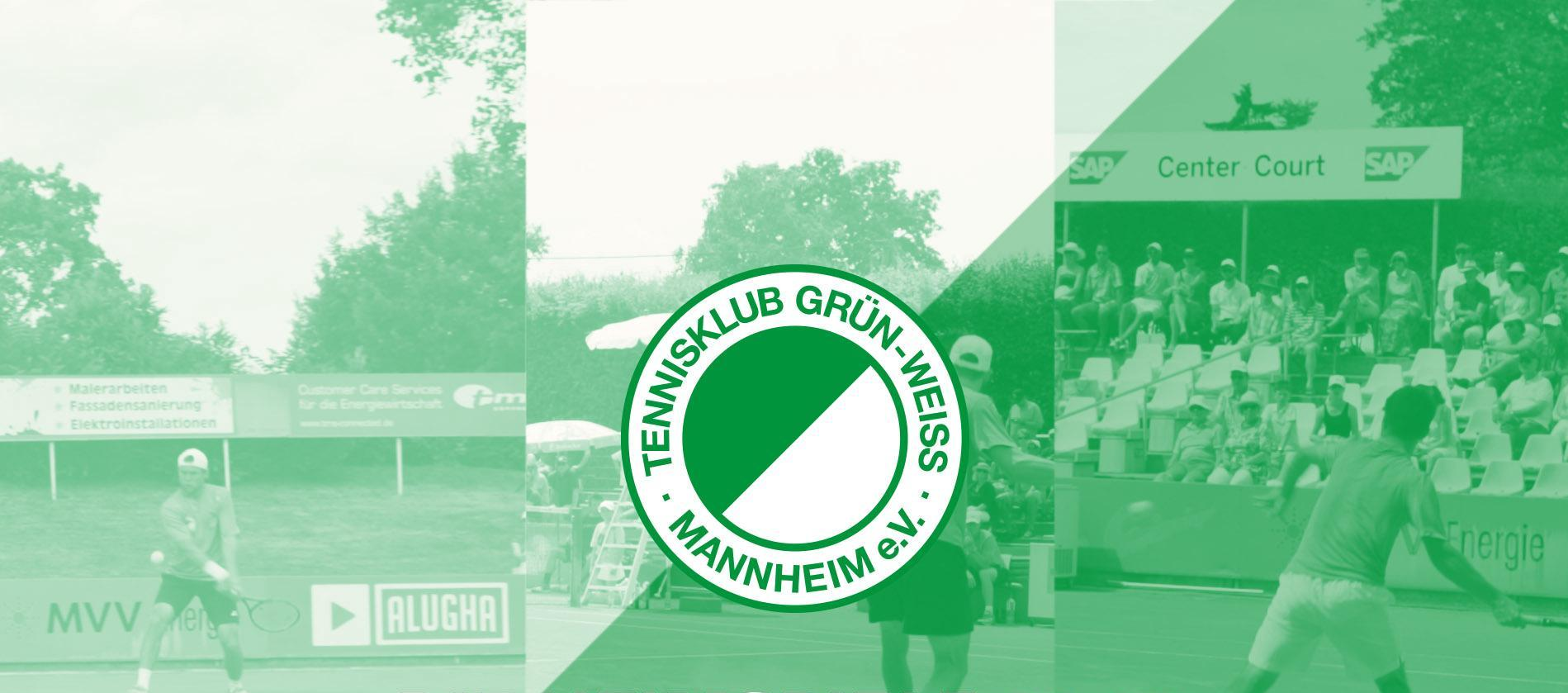 Gutschein für eine Tennis-Trainingsstunde mit Herrn 1. Bürgermeister Christian Specht