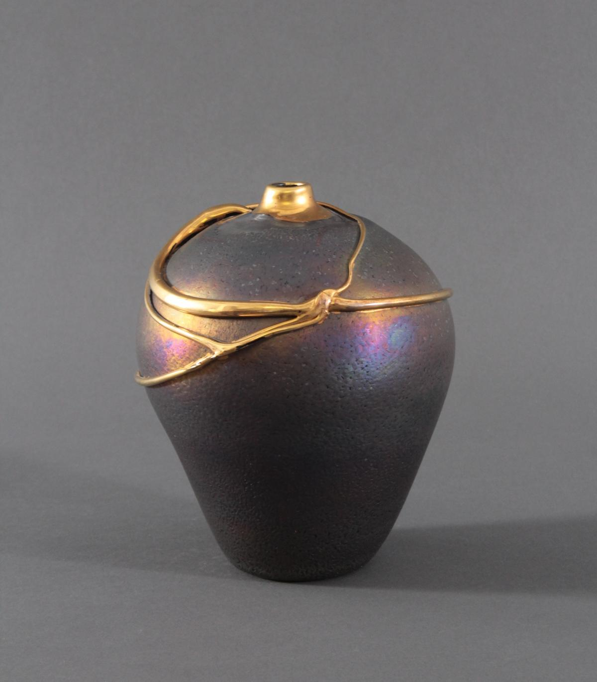 Designer-Vase-2