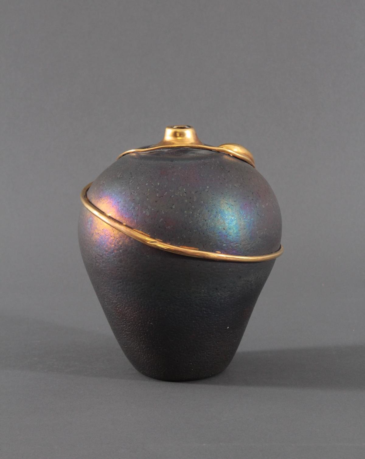 Designer-Vase-3