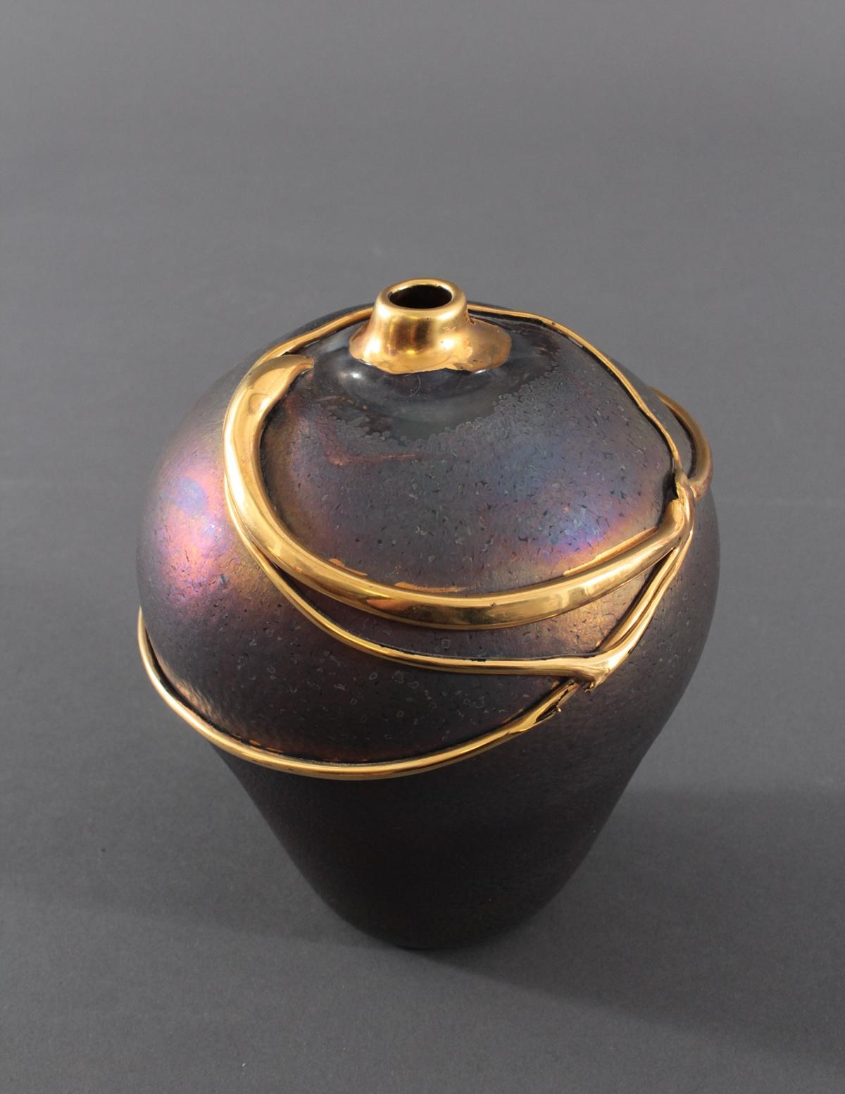 Designer-Vase-4
