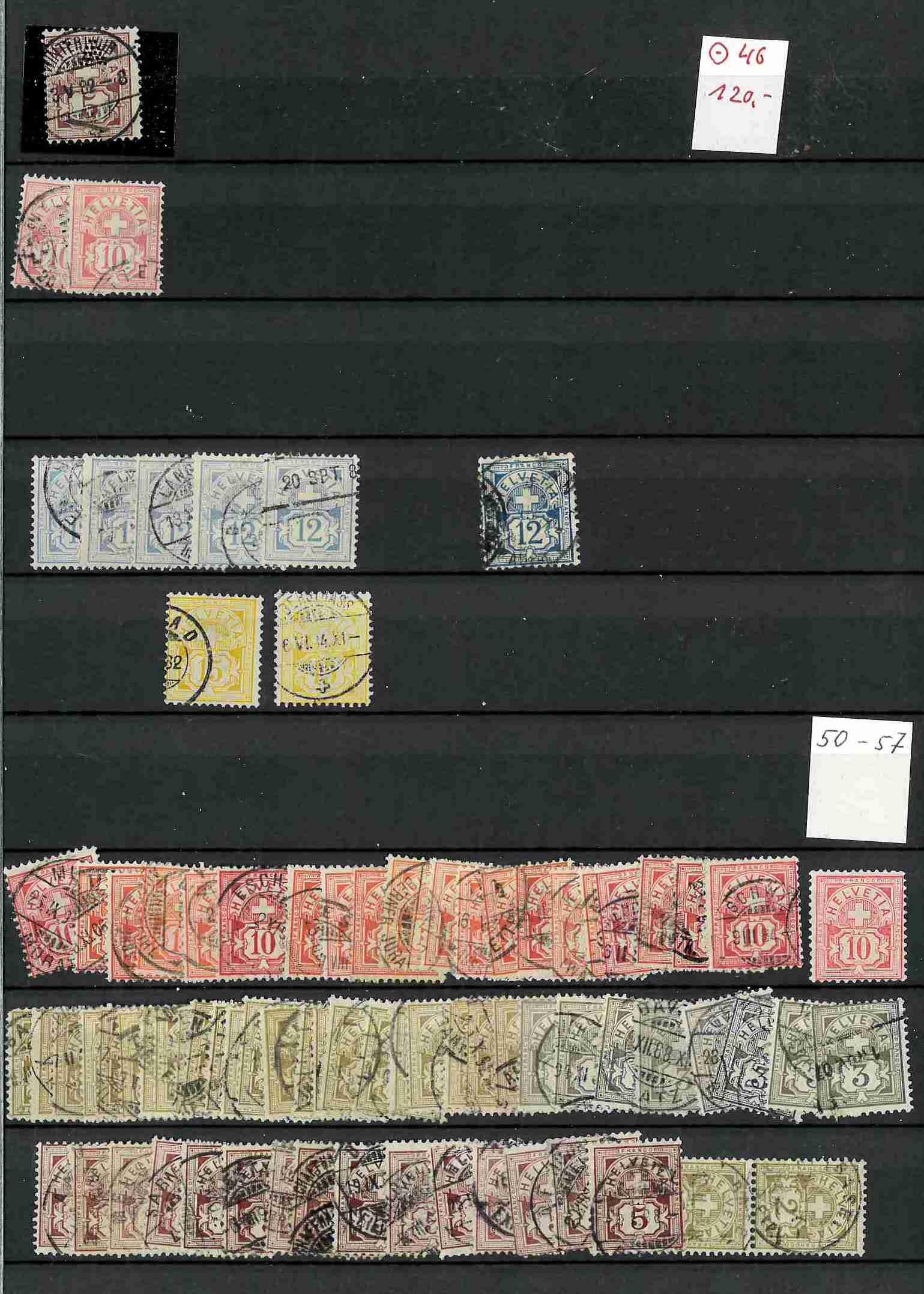 Lagerbestand / Händlerposten Schweiz Michelwert 200.000+ Euro-11