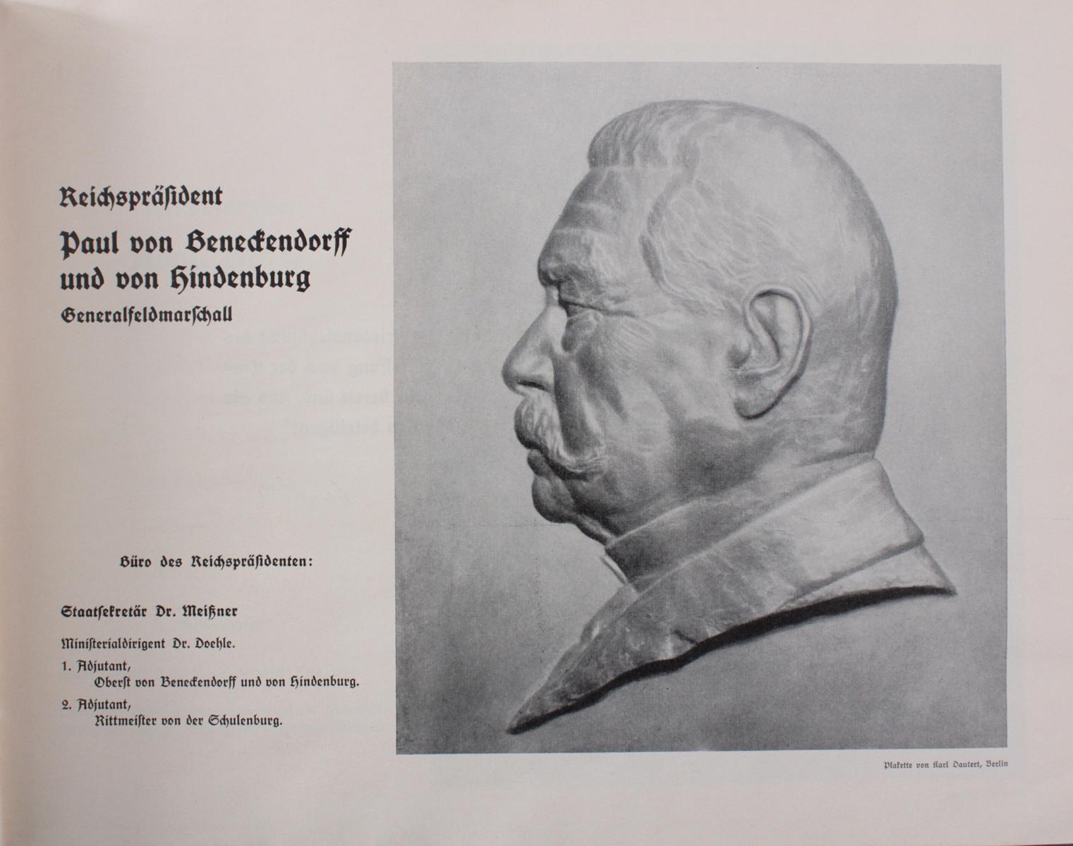 Deutscher Wille im Entscheidungsjahr 1933-3