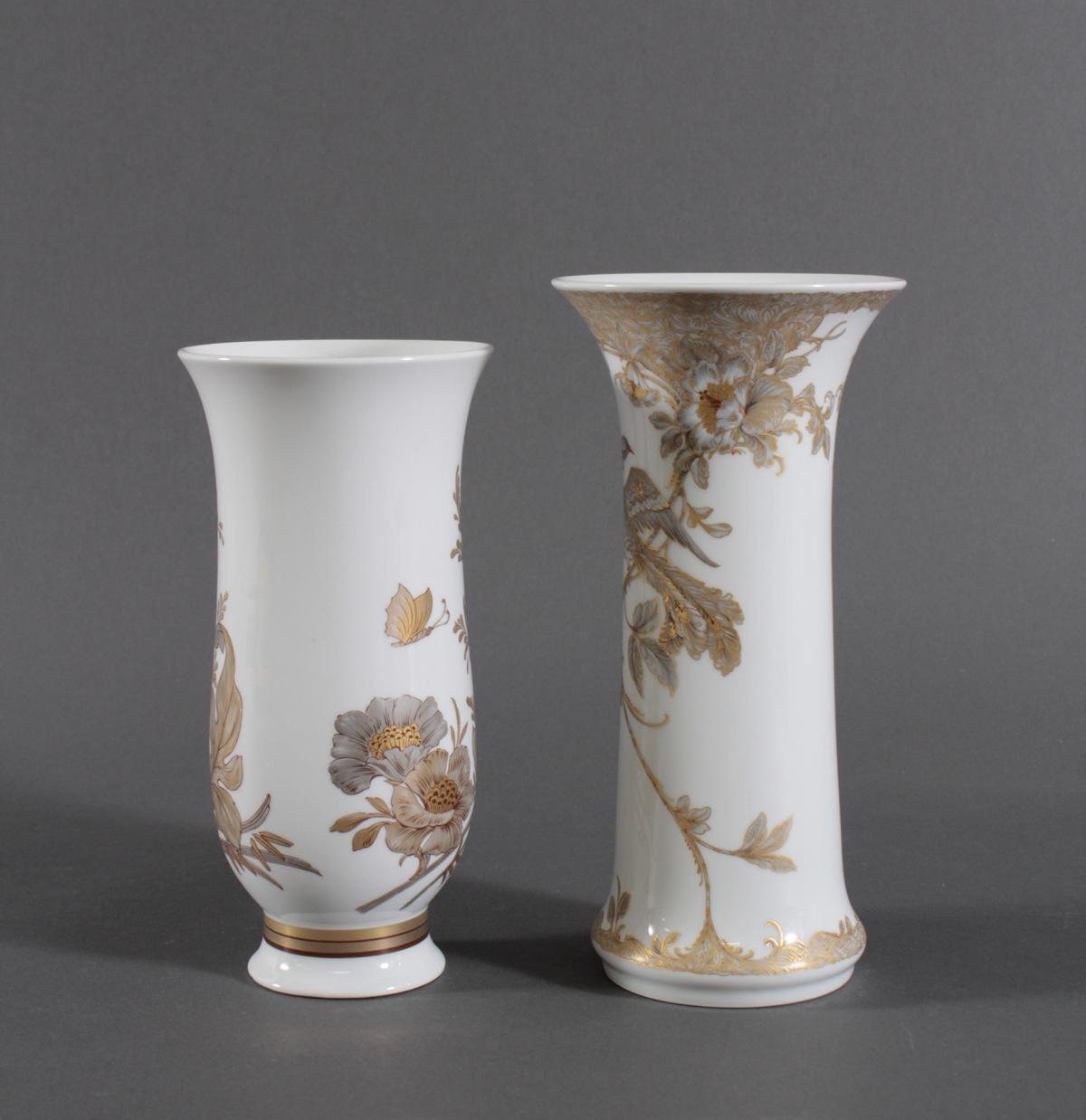 Zwei Kaiser Vasen-2