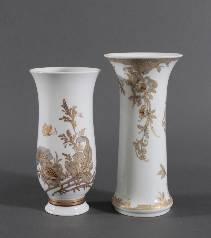 Zwei Kaiser Vasen-3